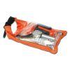Outdoor survival pack Large MIL-TEC oranžový