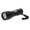 Svítilna SECURITY led-light Fosco