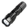 Svítilna CREE Q5 - TL081-AA