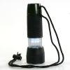 Svítilna víceúčelová 6 LED diod
