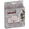 Tablety lihové FOSCO