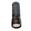 Svítilna POLICIE 14 LED diodová