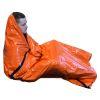 EMERGENCY termo-izolační pytel BCB oranžový