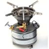 Benzínový tlakový vařič SPIRITUS