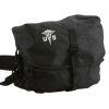Batůžek Medical kit repro U.S. - černý