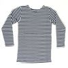 Námořnické triko pruhované