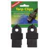 Upevňovací klipy TARP CLIPS 2ks