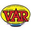 Plynová kartuše VAR CGV 425