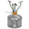 Univerzální vařič HIGHLANDER HPX-100