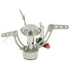 Univerzální vařič HIGHLANDER HPX-200 piezo