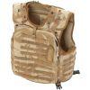 Střepinová vesta OSPREY - DPM desert
