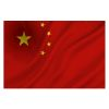 Vlajka China