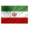 Vlajka Irán