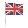 Vlajka ANGLIE - malá 30x45cm