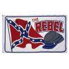 Vlajka Rebel