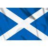 Vlajka Skotsko
