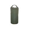 Vodácký vak SMALL 12L FOSCO zelený