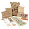 MRE -Meal Ready-to-Eat, Individual