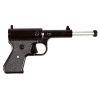 Vzduchová pistole LOV 2 cal. 4,5mm