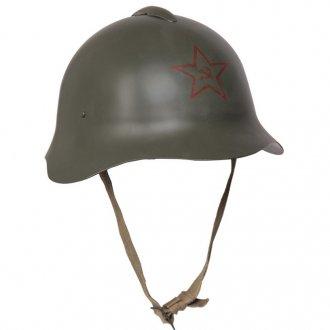 Helma Ruská M36 repro