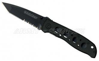 Nůž zavírací SMITH & WESSON - CK5TBS
