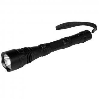 Baterka STABLAMPE LED medium