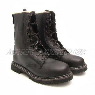 92cf3b9a6a1 IMG http   www.army-shop.cz img produkty