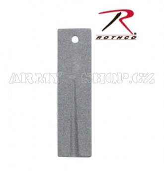 Brousek – sharpening stones ROTHCO