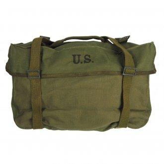 US Cargo bag M-1945