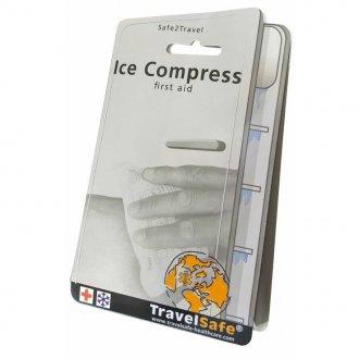 Chladící ICE sáček TRAVELSAFE
