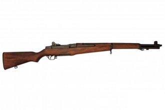 Puška M1 Garand