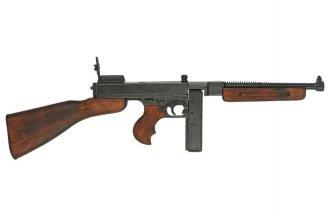 Samopal Thompson M1A1
