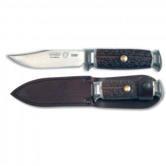 Nůž  Lovec  - bez pilky