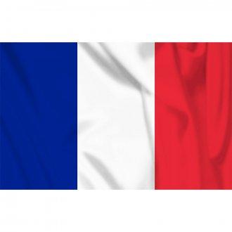 Vlajka Francie