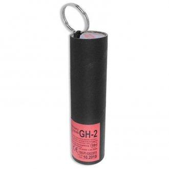 Granát zábleskový s výbuchem GH-2