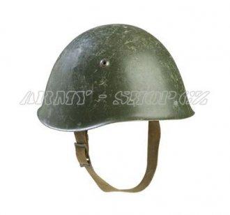 Helma Italská armáda - model 33