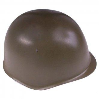 Helma Česká armáda