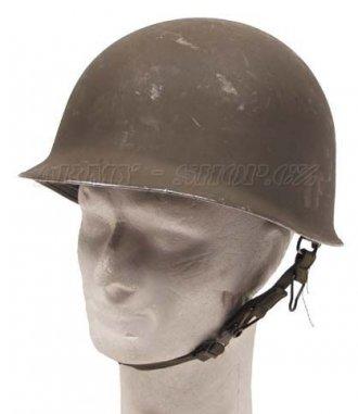 Helma Rakousko typ. M1