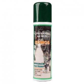 dbe644fa483 Impregnační přípravek na boty ECWCS spray
