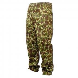 Kalhoty kapsáče PACIFIC Mil-Tec