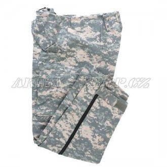 Kalhoty U.S. ARMY ECWCS - ACU