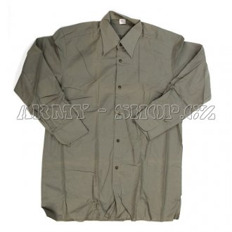 Košile vz.21