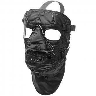 Maska Extrem Cold Weather Černá