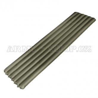 Nafukovací PVC matrace OLIV