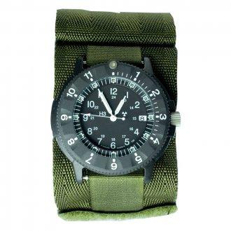 Pásek na hodinky SURVIVAL