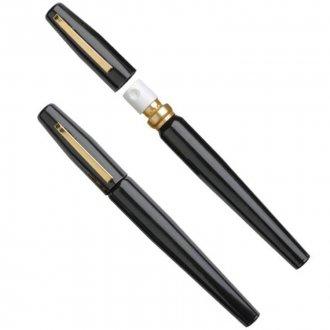 Pepřové pero - 14ml