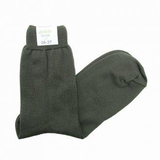 Ponožky  ARMY MILITARE