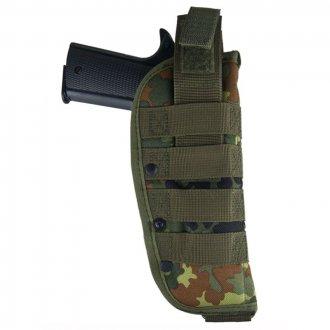 Pistolové pouzdro pro P8