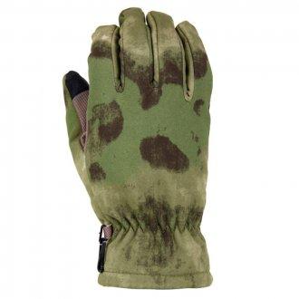 Tactical rukavice neopren ICC FG 101inc