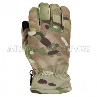 Tactical rukavice neopren MULTICAM 101inc 60dca36df0